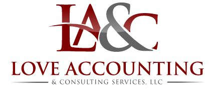 Love Accounting & Consulting Services LLC